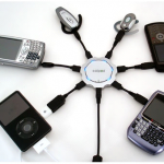 electronic-devices